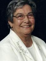 Haynes Sheila