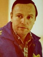Douglas  Conley