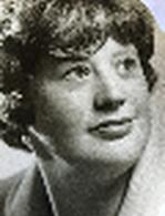 Jean O'Kane