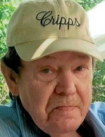 Dale Cripps