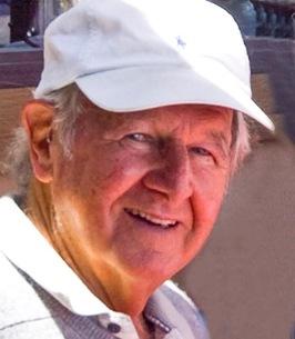 Edgar Earl